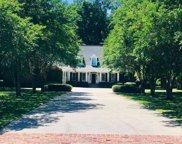 1453 Frenchmans Bend Road, Monroe image
