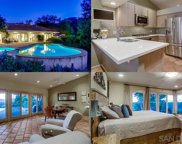 12471 Mirar De Valle Rd, Valley Center image