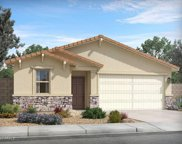 4058 W Crossflower Avenue, San Tan Valley image