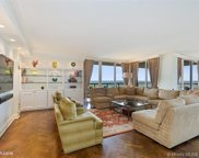 19667 Turnberry Way Unit #27J, Aventura image