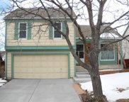 11418 West 103rd Drive, Westminster image