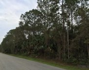 22 Slumberland Path, Palm Coast image