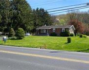 2278 Easton, Lower Saucon Township image