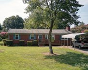 391 Gold Hill  Road, Fort Mill image