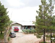 220 W Papago, Cochise image