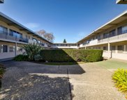 450 Redwood Ave, Redwood City image