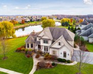 4n735 West Blue Lake Circle, St. Charles image