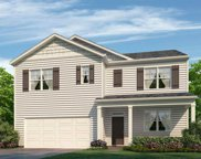 TBD1 Treaty St., Myrtle Beach image