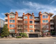 522 W Mercer Pl. Unit 304, Seattle image