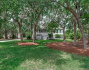 9 Belfair Point Drive, Bluffton image