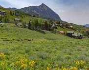 23 Whetstone, Mt. Crested Butte image