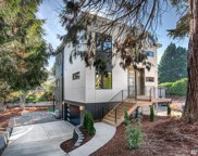 3601 SW 107th St, Seattle image