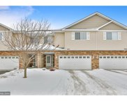 4812 200th Street N, Forest Lake image