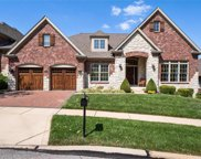 255 Meadowbrook Country Club Est, Ballwin image
