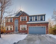 2852 Flint Court, Superior image