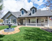 3580  Parleys Canyon Road, Placerville image
