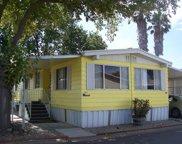 3901  LAKE Road Unit #209, West Sacramento image