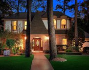 2 Noontide Circle, The Woodlands image