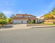 11399     Chaucer Street, Moreno Valley image