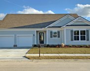 100 Ketch Ct - Lot 136, Franklin image