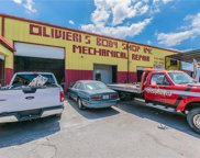 6510 S Dale Mabry Highway, Tampa image