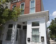 2130 FAYETTE STREET, Baltimore image