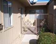 13621 N 98th Avenue Unit #D, Sun City image