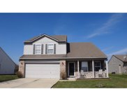 1412 Fall Ridge  Drive, Brownsburg image