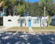 5925 Central Avenue, New Port Richey image