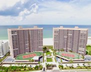 1310 Gulf Boulevard Unit 10C, Clearwater Beach image