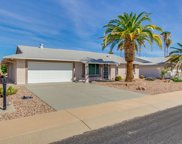 17411 N Hitching Post Drive, Sun City image