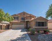 2720 E Alameda Road, Phoenix image