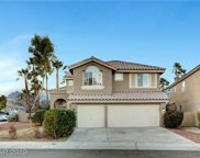 2333 HEATHER VALLEY Drive, Las Vegas image