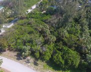 100 N Beach Road, Hobe Sound image