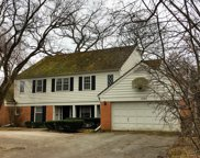 1360 Trapp Lane, Winnetka image