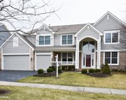 1636 Cypress Pointe Drive, Vernon Hills image