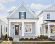 6433 Passionflower Dr, Prospect image