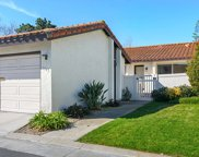 1745 Charleston Lane, Encinitas image