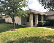 203 Mollie Dr, Hutto image