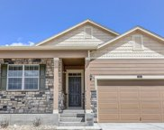 15576 Quince Circle, Thornton image