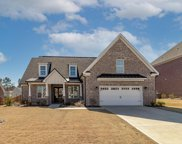 443 Pottery Drive, Augusta image