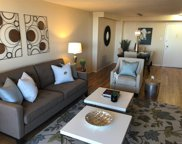1029 East 8th Avenue Unit 1201, Denver image