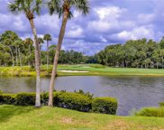 108 N Sea Pines  Drive Unit 560, Hilton Head Island image