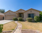 3544 E Caleb Way, Gilbert image