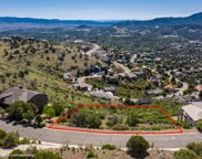 833 Tom Mix Trail, Prescott image