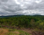 Lot 9 Phase 3 Red Sky Dr, Sevierville image