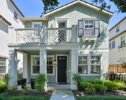 143 Ada Ave, Mountain View image