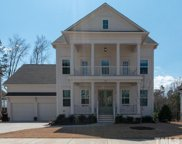 209 Ironcreek Place, Holly Springs image