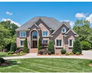 1506 Churchill Downs, Waxhaw image