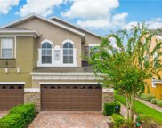 9568 Silver Buttonwood Street, Orlando image